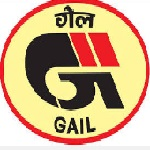 GAIL recruitment 2016 notification 3 medical officer posts