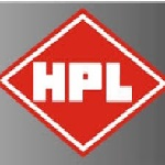 HPL recruitment 2016 notification project manager 4 posts