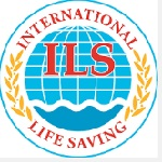 Bhubaneswar ILS recruitment 2016 Lab Technician 2 posts