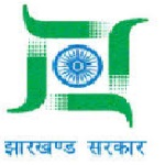 Jharkhand JSWM recruitment 2016 administrative officer 6 posts