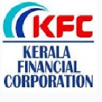 KFC recruitment 2016 notification 3 Manager posts