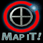 MAPIT recruitment 2016 notification consultant latest posts