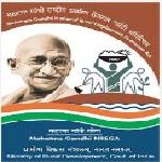 Chhattisgarh Government recruitment 2016 Accountant 16 posts
