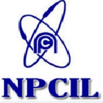 NPCIL recruitment 2016 notification scientific assistant 128 post