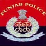 Punjab Police recruitment 2016 notification Constable 6435 posts