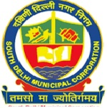 SDMC recruitment 2016 Assistant Public health Inspector 27 posts