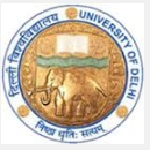 UCMS recruitment 2016 Latest Assistant Professor 83 vacancies
