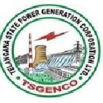 TSGENCO recruitment 2016 notification 42 Chemist posts