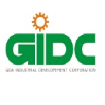 GIDC recruitment 2016 notification 24 Assistant latest posts