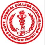 GMCH recruitment 2016 Deputy Medical Superintendent 4 posts