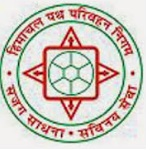 HRTC recruitment 2016-2017 latest Driver 300 vacancies