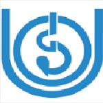 New Delhi IGNOU Recruitment 2017 Editor latest vacancies