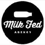 Punjab MILKFED recruitment 2016 Laboratory Assistant 140 posts