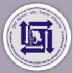 MMRDA recruitment 2016 notification computer operator 25 posts