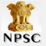 Nagaland PSC recruitment 2016-2017 Assistant Professor 72 posts