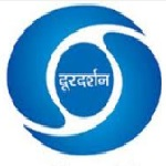 Delhi Prasar Bharati recruitment 2016 Web Assistant 18 posts