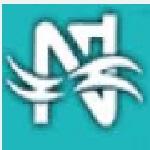 Gujarat SSNNL recruitment 2016 Assistant Engineer 335 posts