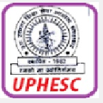 UPHESC recruitment 2016 Assistant Professor 1150 vacancies