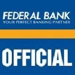 Federal Bank recruitment 2016-2017 Specialist Officer posts