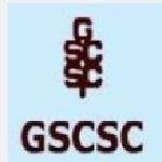 GSCSC recruitment 2016-2017 Deputy Manager 16 vacancies