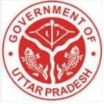 Uttar Pradesh Education recruitment 2017 Assistant Teacher 12400 posts