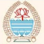 JKSSB recruitment 2016-2017 Assistant Cameraman 560 posts