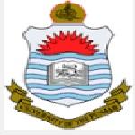 Punjab University recruitment 2016-2017 Scientific Officer posts
