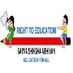 Sarva Shiksha Abhiyan recruitment 2016-2017 Instructor 311 posts