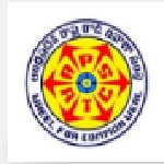 APSRTC recruitment 2016 2017 Accounts Officer 41 vacancies