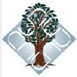 Ambedkar University Delhi recruitment 2016 2017 Library Trainee posts