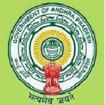Andhra Pradesh PSC Recruitment 2017 Hostel Welfare officer posts