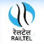RailTel recruitment 2016 2017 Assistant Engineer 61 vacancies