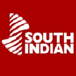 South Indian Bank recruitment 2016 2017 Probationary Officer 5 posts