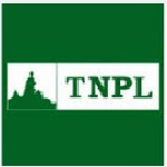 TNPL recruitment 2016 2017 junior Steno Typist 37 posts