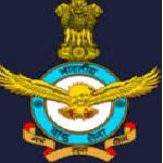 Indian Air Force recruitment 2016 2017 Technical vacancies