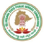 Sikkim PSC Recruitment 2017 Civil Service Junior Grade 12 posts