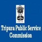 Tripura PSC recruitment 2016 2017 Latest Group D vacancies