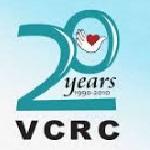 VCRC recruitment 2016 2017 Multitasking staff 04 vacancies