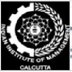 Haryana IIM recruitment 2016 2017 Latest Trainee posts