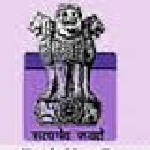 Bihar SSC recruitment 2016 2017 Product Chemical Examiner 08 posts
