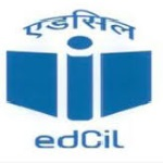 EDCIL recruitment 2016 2017 central project advisor posts