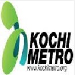 Kochi Metro Rail recruitment 2016 2017 General Manager 02 posts