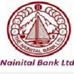 Nainital Bank Recruitment 2017 security officer 02 Posts