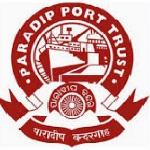 Paradip Port Trust recruitment 2016 2017 Marine Engineer posts