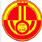 Central Railway recruitment 2016 2017 Apprentice 2326 posts