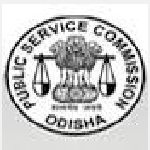 Odisha PSC recruitment 2017 Psychiatric social worker 04 posts