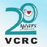 VCRC recruitment 2016 2017 project technician 20 vacancies