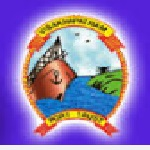 Visakhapatnam Port Trust recruitment 2016 2017 Mechanical officer post