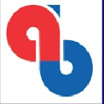 Andhra Bank Recruitment 2017 Part Time sweeper 47 posts