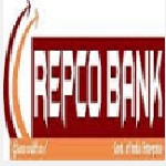 Repco Home Finance Limited Recruitment 2017 Branch Head Posts